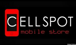 Cell Spot Mobile Store