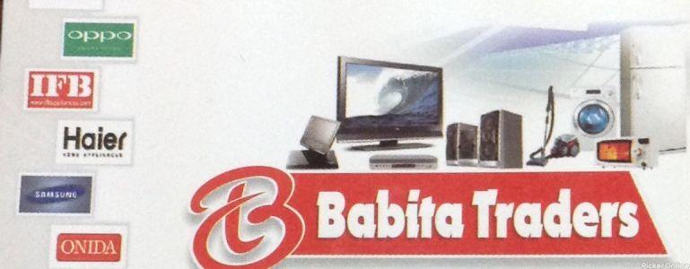 Babita Traders