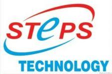 Steps Technology
