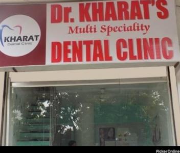 Dr. Kharat's Dental Clinic