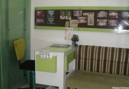 Bhutada Dental Clinic