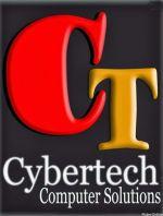 Cybertech Computer Solutions