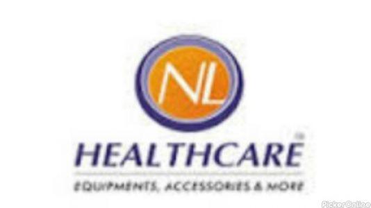 NL Healthcare