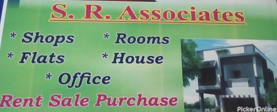 S.R Associate