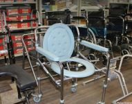 Pyramid Surgical & Medical Equipment