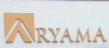 Aryama realty solution