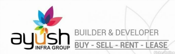 Ayush Builders and Developers