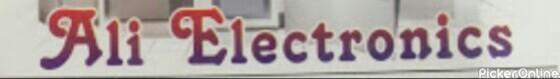 Ali Electronic