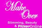 Make Over Slimming Beauty & Fitness