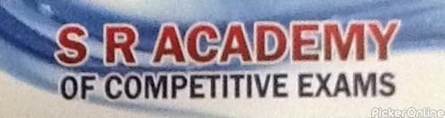 S R Academy