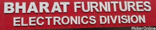 Bharat Furniture and Electronic Division