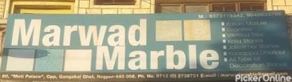 Marwad Marble