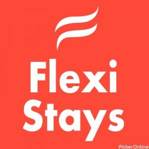 Flexi Stays
