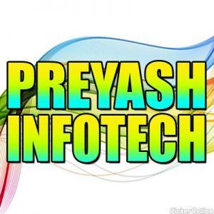 Preyash Infotech