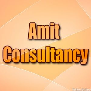 Amit Consultancy