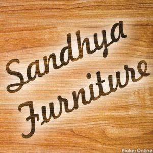 Sandhya Furniture