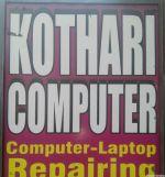Kothari computer