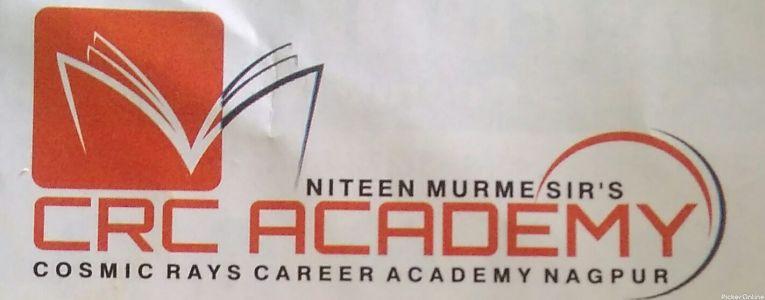 CRC Academy