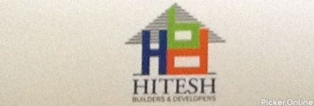 Hitesh builders & Developers