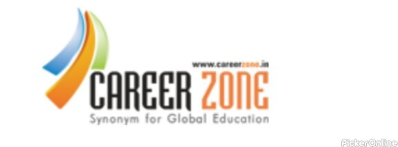 Carrier Zone Competitive Academy