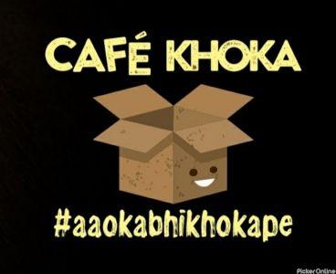 Cafe Khoka