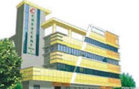 Crecsent hospital