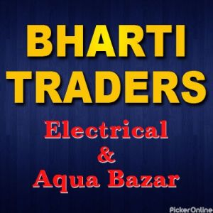 Bharti Traders
