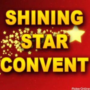 Shining Star Convent