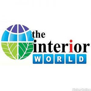 The Interior World