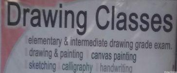 Lalit Art Academy