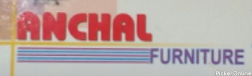 Anchal Furniture