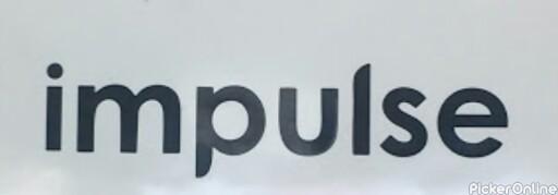 Impulse Mobile shop