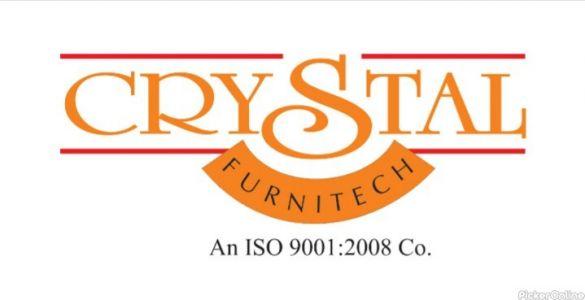 Crystal Furniture