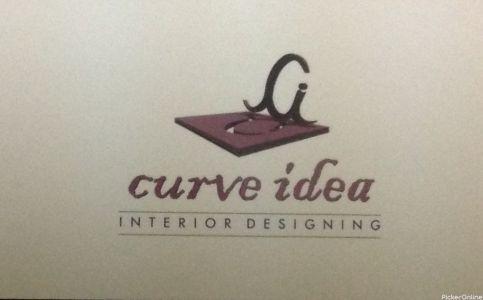 Curve Idea