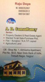 A.D. Consultancy