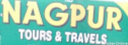 Nagpur Tours & Travels