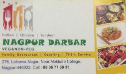 Nagpur Barbar