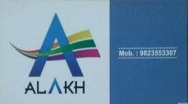 Alakh Advertising & Publicity Pvt. Ltd.