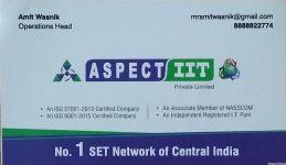 Aspect India