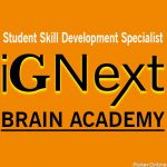 iGNext Brain Academy