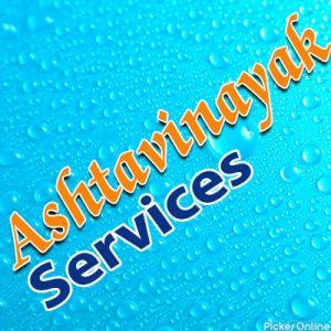 Ashtavinayak Services