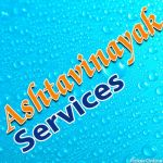 Ashtavinayak Services