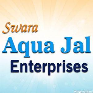 Swara Aqua Jal Enterprises