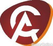 Astitva Corporation