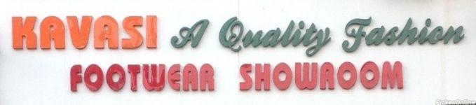 Kavasi A Quality Fashion