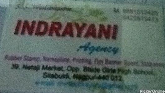 Indrayani Agency