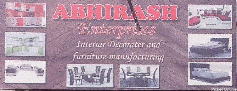 Abhirash Enterprises