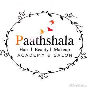 Paathshala Salon Academy