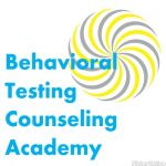Behavioral Testing Counseling Academy