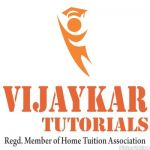 Vijaykar Tutorials